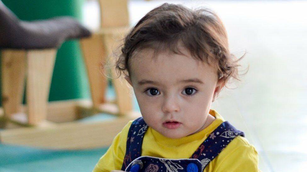 โควิด-19: ปัจจัยอะไรทำให้ทารกบราซิลจำนวนมากตายด้วยโรคนี้