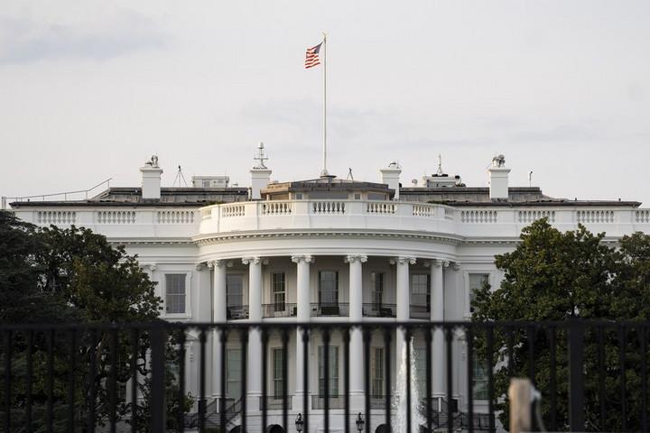 สหรัฐฯ คว่ำบาตร-ไล่ทูต 'รัสเซีย' ปมแทรกแซงเลือกตั้ง-โจมตีทางไซเบอร์