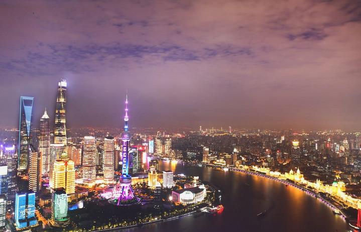 จีนเผยยอดใช้ไฟฟ้าไตรมาสแรกพุ่ง หลังเศรษฐกิจฟื้นตัวจากโรคระบาด