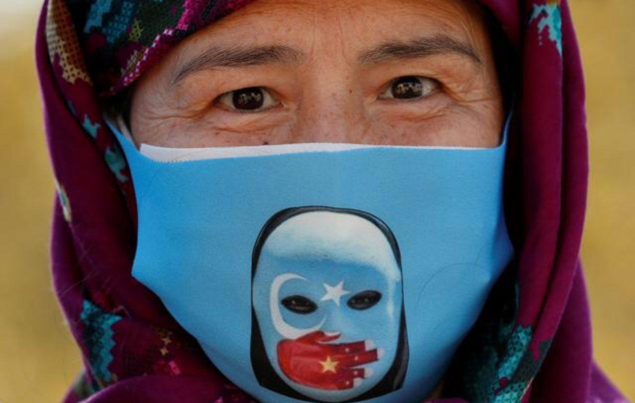 'จีน-เมียนมา' ติดกลุ่มร้ายสุด ละเมิดเสรีภาพในการนับถือศาสนา