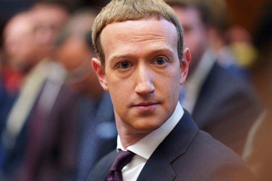 'เฟซบุ๊ก' โตแกร่งในไตรมาสแรก รายได้พุ่งเกือบ 2 เท่า