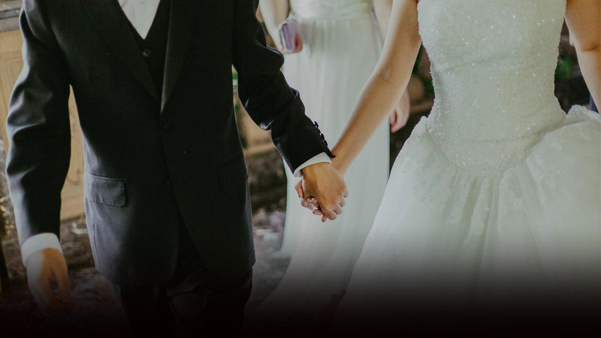 พบอีกคลัสเตอร์งานแต่ง อำเภอเดียวเจอ 14 ราย เป็นเด็ก 5 ราย อายุน้อยสุดแค่ 2 ขวบ