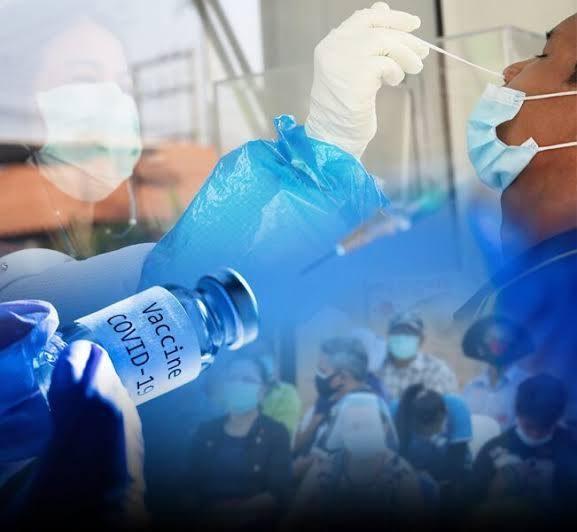 'หอการค้า' หลบทางรัฐจัดหาวัคซีนเอง เอกชนเน้นเตรียมพร้อม-ปูพรมฉีดให้ปชช.เป็นหลัก