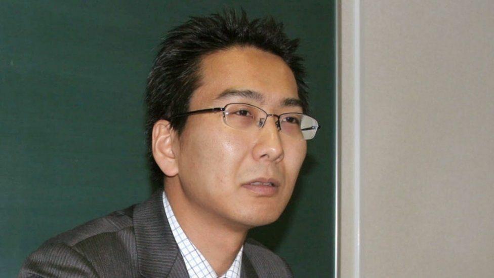 """รัฐบาลกองทัพเมียนมา ตั้งข้อหาผู้สื่อข่าวชาวญี่ปุ่น """"เผยแพร่ข่าวปลอม"""""""