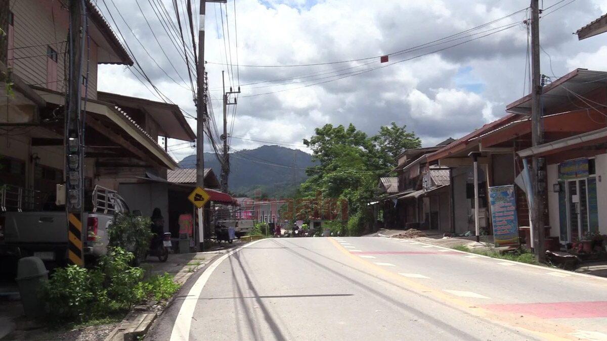 เงียบทั้งชุมชน! คลัสเตอร์คลินิกเถื่อนพ่นพิษ แนวโน้มติดโควิดพุ่ง เมืองคอนเศร้าดับรายที่ 6