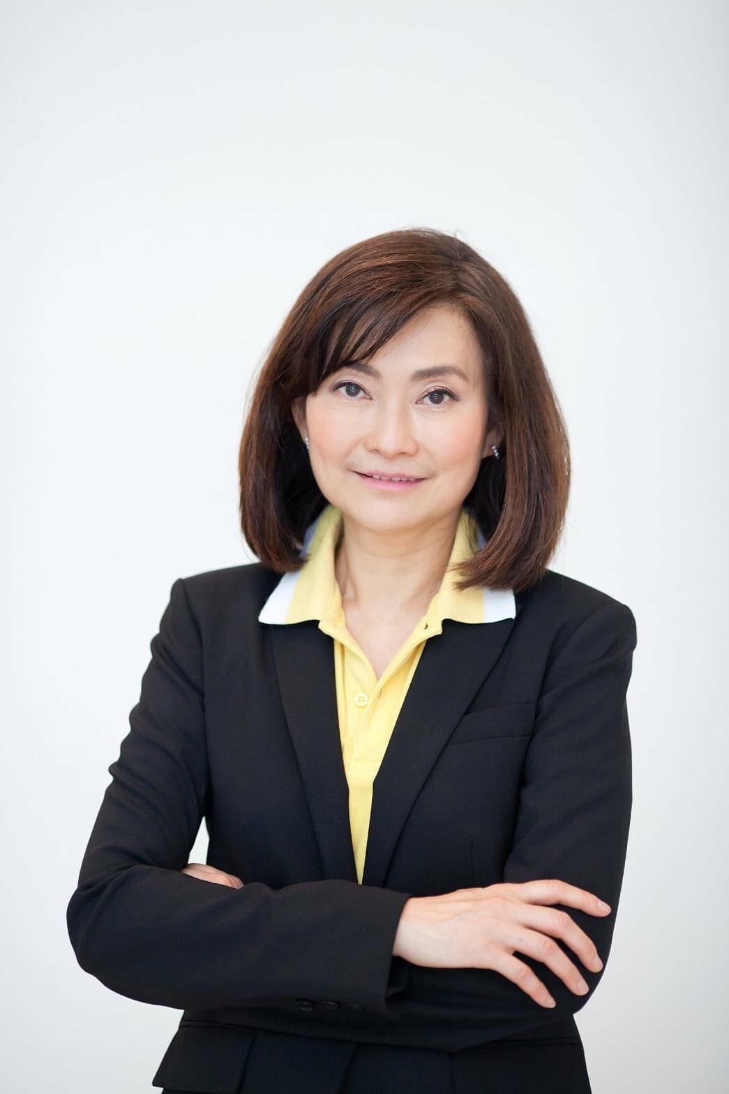 'บลจ.กรุงไทย' เปิดขายกองทุนตราสารหนี้ทั่วโลก ลงทุนขั้นต่ำ 1,000 บาท พร้อมย้ำศึกษาให้ชัดเจน