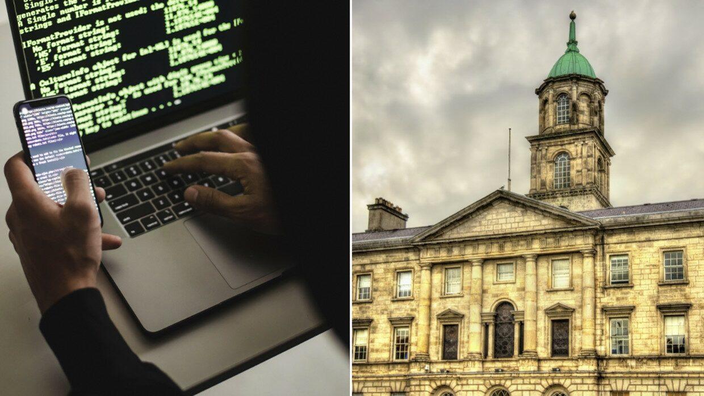 ไอร์แลนด์ ปิดระบบไอทีสาธารณสุข หลังถูกมัลแวร์เรียกค่าไถ่โจมตี