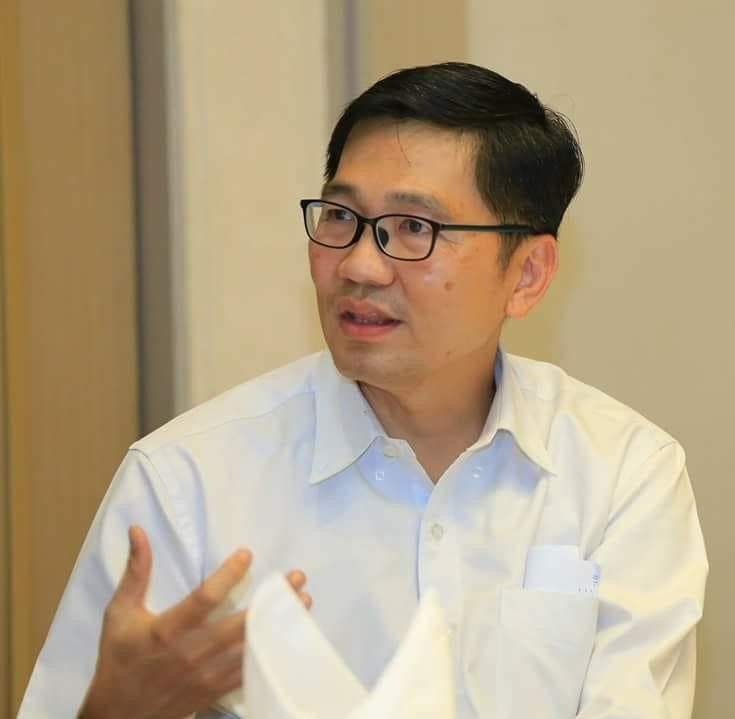 เครือข่ายเอสเอ็มอีไทยแนะรัฐาใช้เงินกู้ช่วยเอสเอ็มจ้างงาน