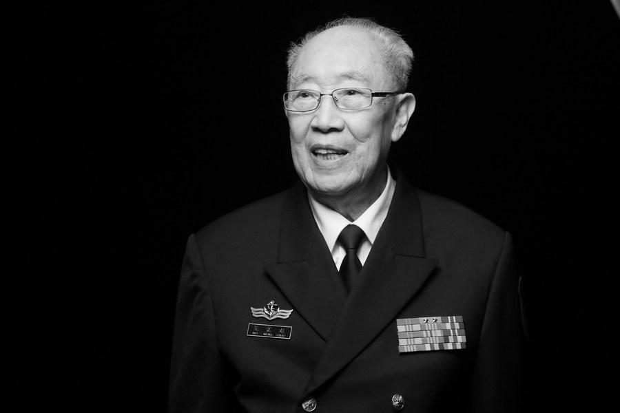 อู๋เมิ่งเชา 'บิดาผ่าตัดตับและระบบน้ำดี' ของจีน ถึงแก่กรรมในวัย 99 ปี
