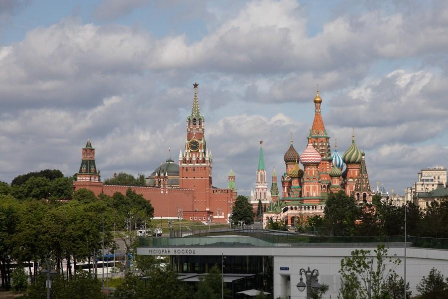 ที่ปรึกษาความมั่นคงรัสเซีย-สหรัฐฯ ถก 'ความมั่นคงยุทธศาสตร์' ในเจนีวา