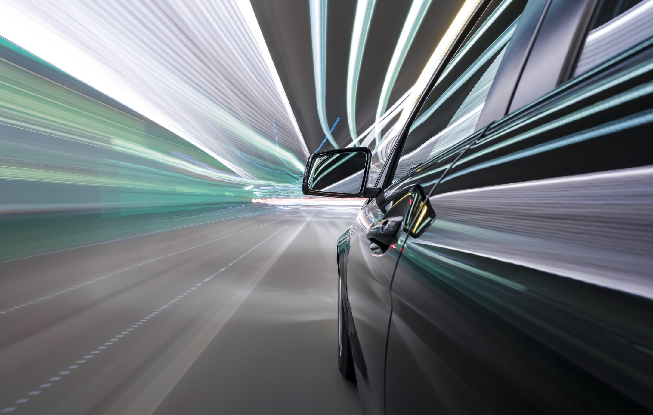 ABeam ร่วมมือสมาคมยานยนต์ไฟฟ้าไทย หนุนการเติบโต EV ในภูมิภาค