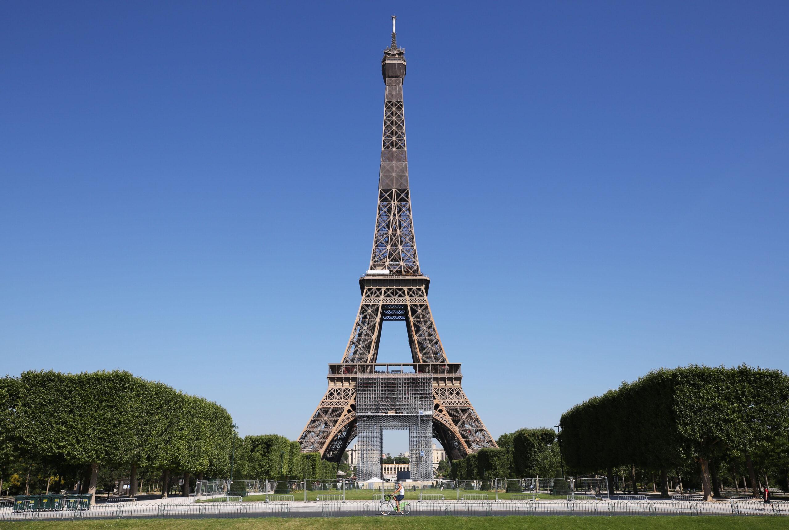 ฝรั่งเศสปรับกูเกิล 220 ล้านยูโร ปม 'ผูกขาดธุรกิจโฆษณาออนไลน์'