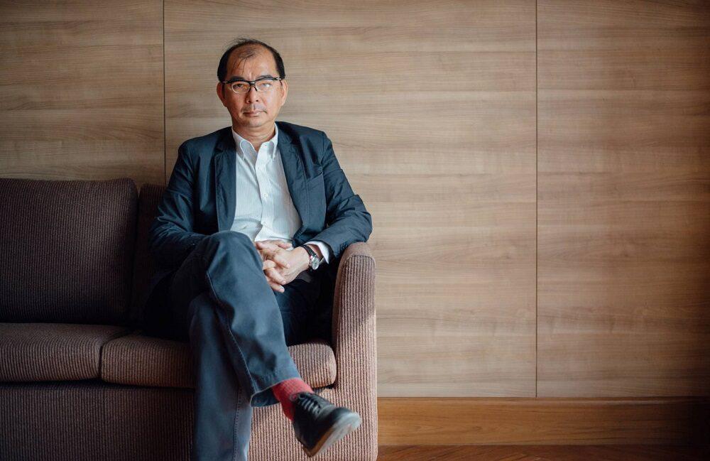 รพ.ธนบุรี เผยคนไทยแห่จองฉีดวัคซีนทางเลือก สัปดาห์เดียวกว่า 1 ล้านราย คาดต.ค.นี้เริ่มฉีด