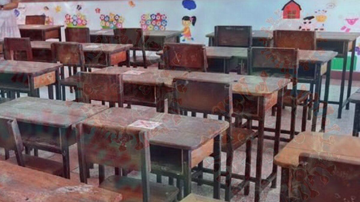 ศธ.-สธ. เร่งถกวางแผนรับมือ หลังพบ นักเรียนติดโควิด ในโรงเรียน