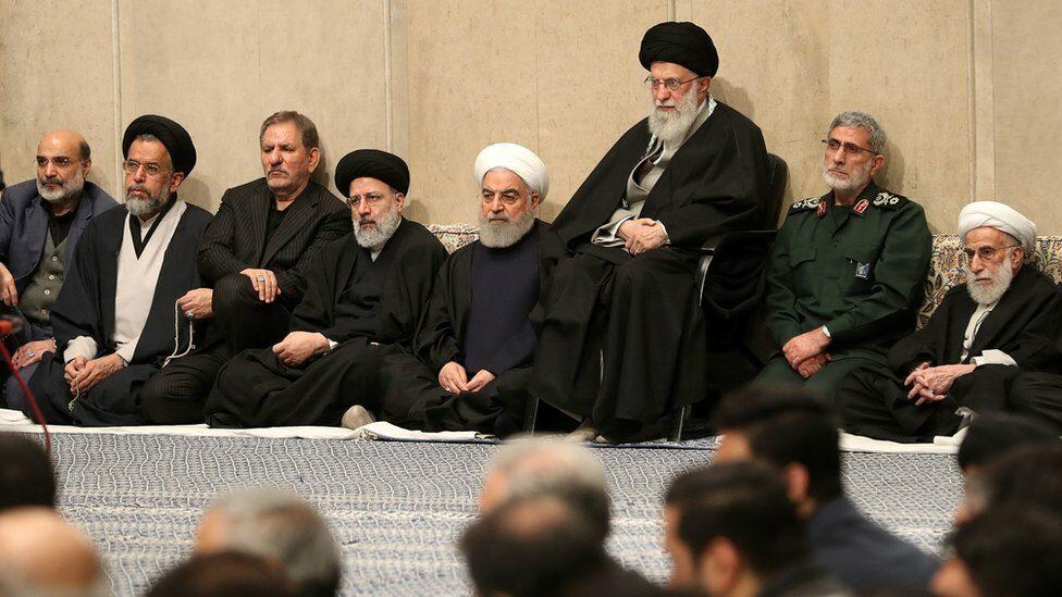 อิหร่าน : ทำความเข้าใจระบบปกครองอิหร่านที่ผู้นำสูงสุดควบคุมทุกความเป็นไปของประเทศ