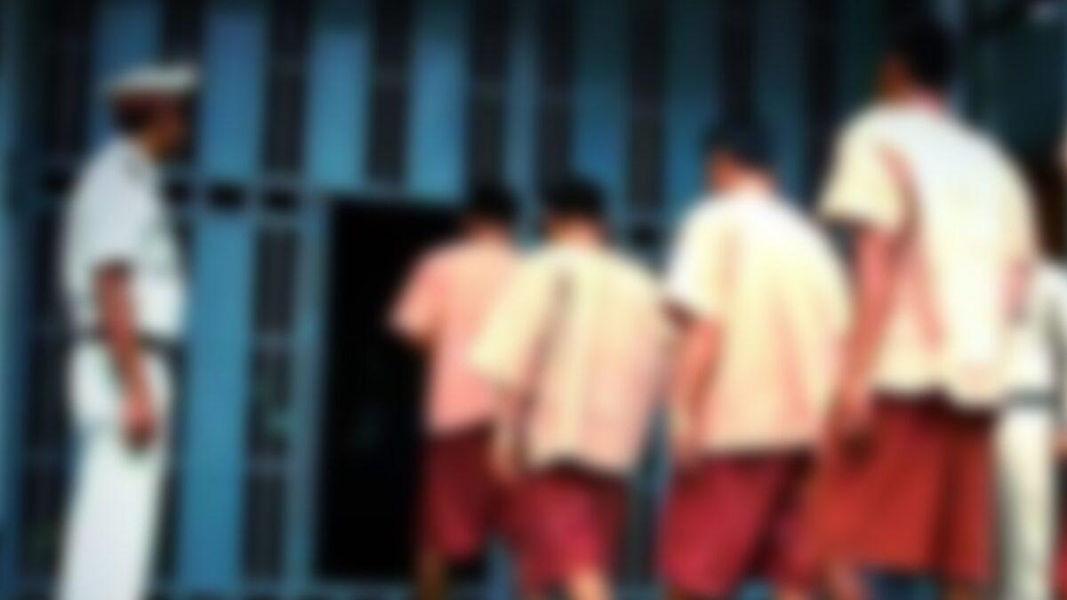 ราชทัณฑ์แจงปม นักโทษคุกตรังดับ หมอระบุหัวใจหยุดเต้นเฉียบพลัน ญาติข้องใจผ่าอีกรอบ