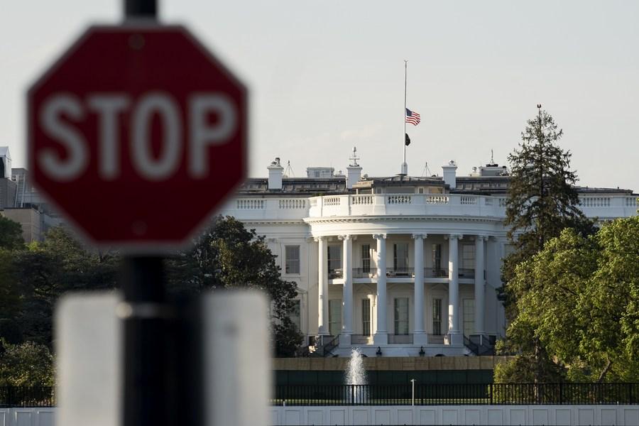 บลูมเบิร์กชี้ สหรัฐฯ จะเสียหายเพราะคำสั่งแบน 'กล้องวงจรปิดสัญชาติจีน'