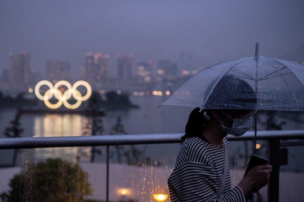 ฝนถล่มหนักตอนใต้ ทำญี่ปุ่นสั่งอพยพ 1.2 แสนคน