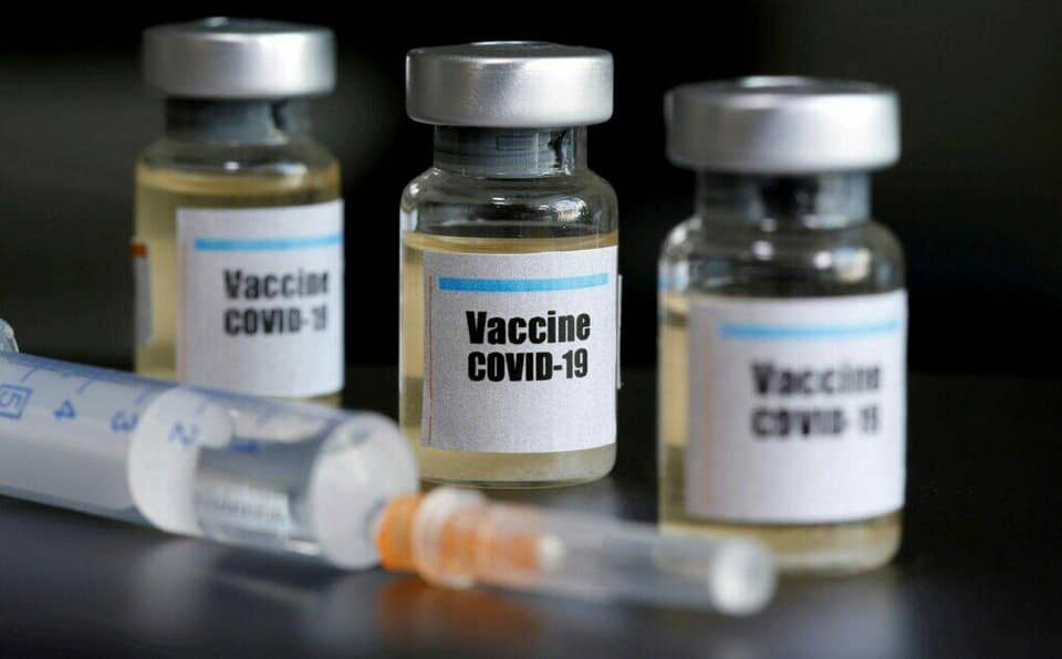 สมาคมธุรกิจท่องเที่ยว แม่ฮ่องสอน ยื่นหนังสือขอวัคซีน เตรียมพร้อม ฤดูกาลท่องเที่ยว