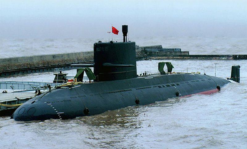 ทร.รับเอง เสนอจัดซื้อเรือดำน้ำลำที่ 2-3 ยันชงซื้อตามหน้าที่-พ้อโดนโจมตีตลอด