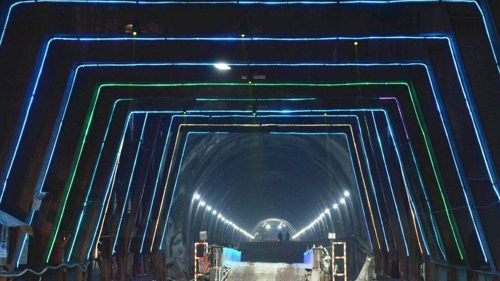รถไฟความเร็วสูง : ลาวพร้อมเปิดเส้นทางเชื่อมจีน วันชาติ 2 ธ.ค. เส้นต่อไทย-มาเลเซีย-สิงคโปร์อีกนาน