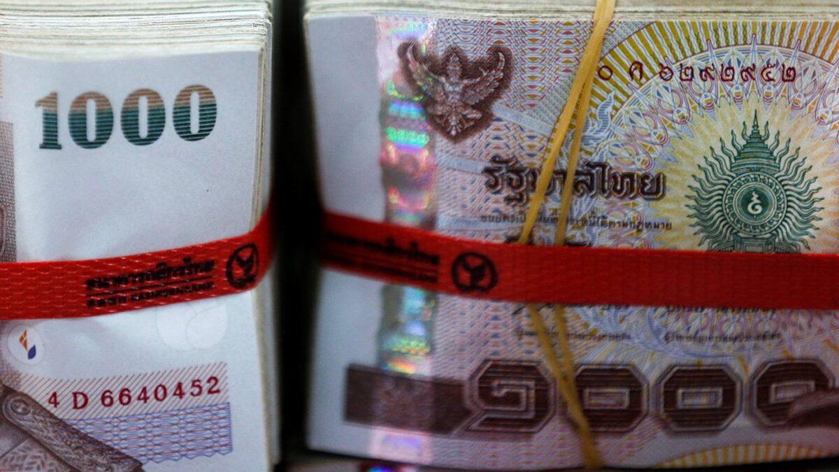 พักชำระหนี้ 2 เดือน! รัฐบาล แจงรายละเอียด เร่งช่วยลูกหนี้ 'เปราะบาง' ทั่วประเทศ