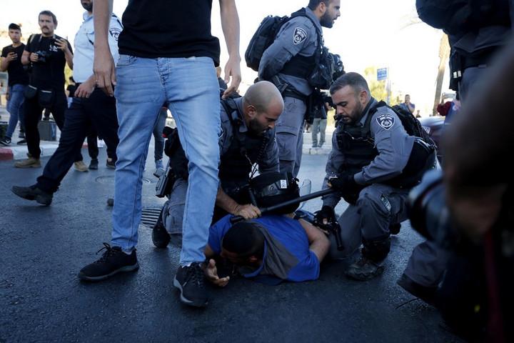 ยูเอ็นเตือนความตึงเครียดรอบใหม่ในเมืองเก่าของเยรูซาเล็ม