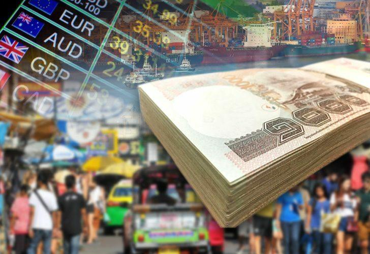 'พิพัฒน์' เชื่อ 'เราเที่ยวด้วยกัน-ทัวร์เที่ยวไทย' ขยายถึง ม.ค. 65 ดันเที่ยวในประเทศได้ตามเป้า 90 ล้านคน-ครั้งแน่
