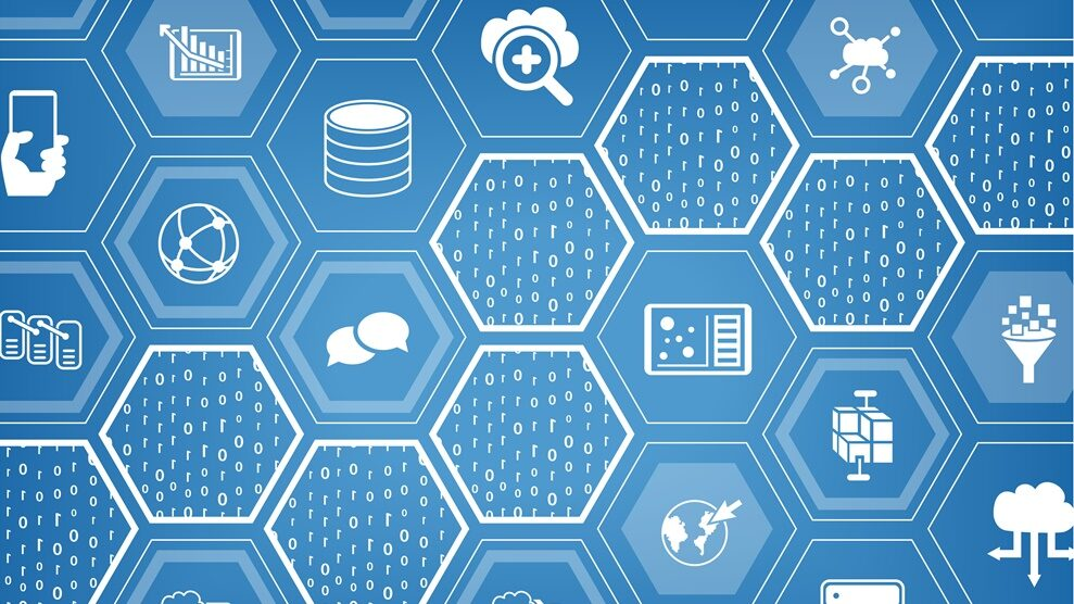 จัดการฐานข้อมูลที่เป็นเสมือนขุมทรัพย์ขององค์กร ด้วยโซลูชั่นด้านฐานข้อมูลของนูทานิคซ์