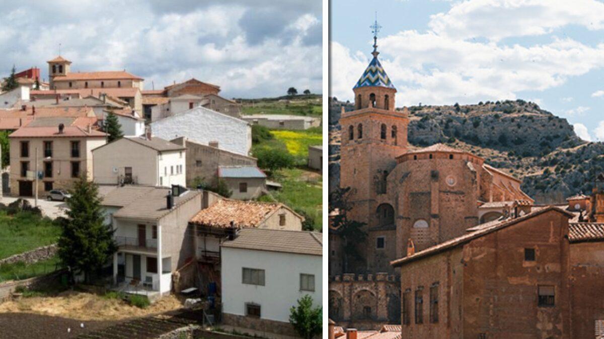 เมืองในสเปน รับสมัครคนย้ายมาอยู่ 'ถาวร' หางานให้พร้อม เหตุคนในเมืองเหลือน้อย