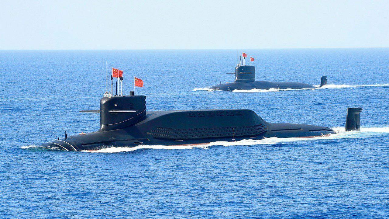 """กองทัพเรือ ไม่ยอมแบสัญญางบ """"ซื้อเรือดำน้ำ"""" อ้างมันเป็น """"ความลับ"""" ก่อนถูกแขวน"""
