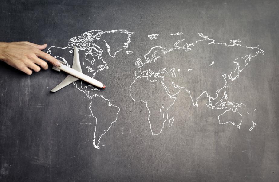 เฟดเอ็กซ์แนะ 3 เคล็ดลับให้ธุรกิจขนาดกลางและเล็กของไทยบุกตลาดอีคอมเมิร์ซระดับโลก