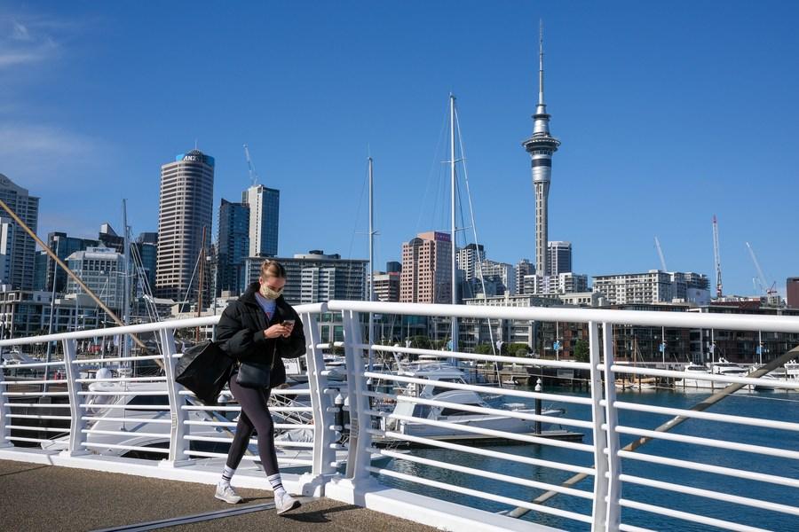 นิวซีแลนด์จัดงบประมาณเดินหน้าวิจัย 'โรคติดเชื้อ'