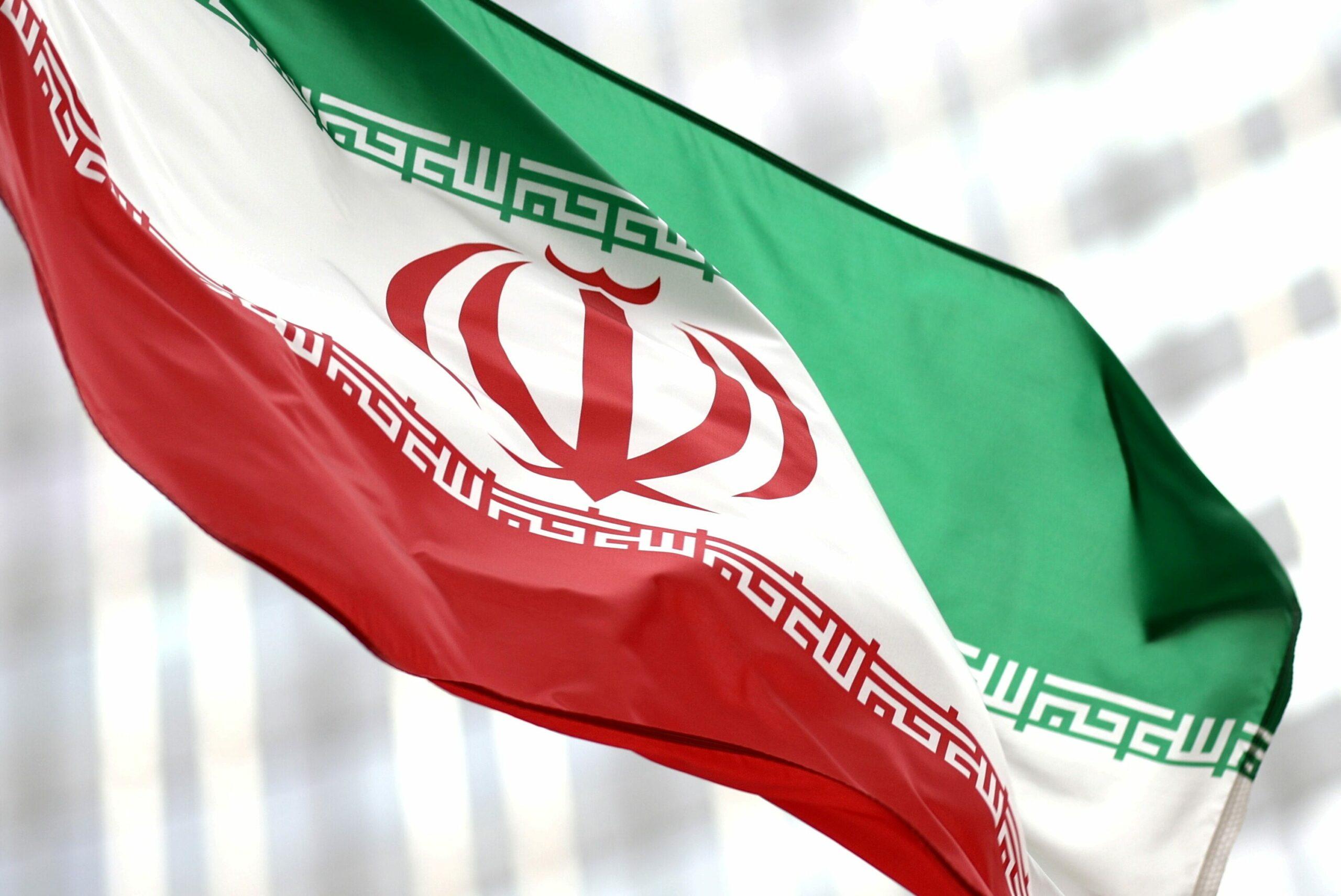 อิหร่านเพิ่มความบริสุทธ์ของแร่ยูเรเนียมให้ใกล้มาตรฐานผลิตอาวุธ