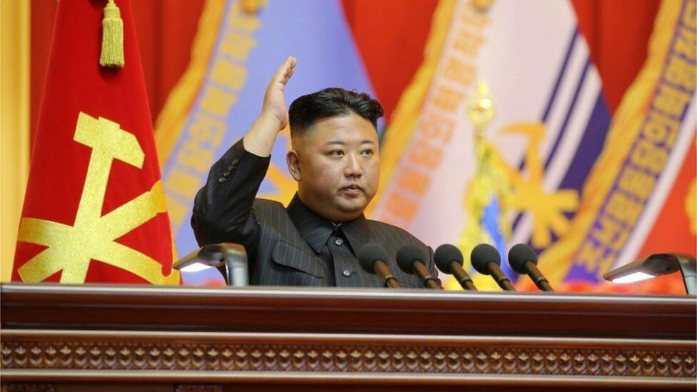 สหประชาชาติพบความเคลื่อนไหวที่บ่งชี้ว่าเกาหลีเหนือจะกลับมาเดินเครื่องเตาปฏิกรณ์นิวเคลียร์อีกครั้ง