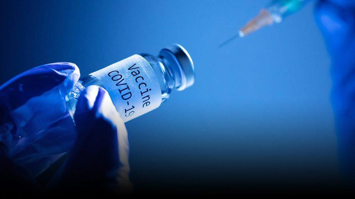 ราชวิทยาลัยกุมารแพทย์ฯ แนะนำ ฉีดวัคซีนโควิด สำหรับเด็ก-วัยรุ่น 12 ปีขึ้นไป