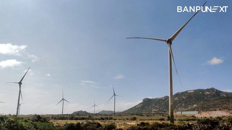 'บ้านปู เน็กซ์' กางแผน 5 ปี ดันเทคโนโลยีพลังงานสะอาด-มั่นใจโตก้าวกระโดด