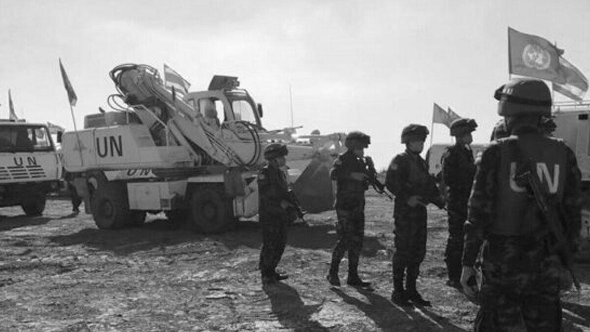 'ประยุทธ์' เสียใจ ทหารไทยเสียชีวิตที่ซูดาน เผยสาเหตุ