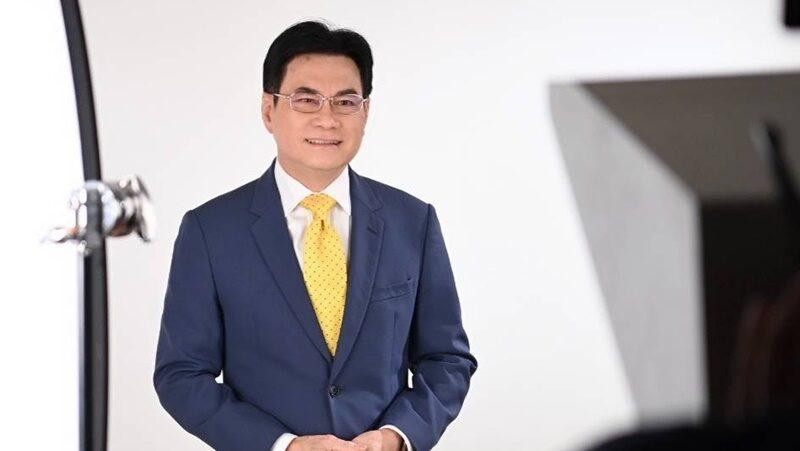 พาณิชย์ชี้ไทยติดอันดับ 9 ของประเทศที่เป็นเจ้าของอนุสิทธิบัตรมากที่สุด