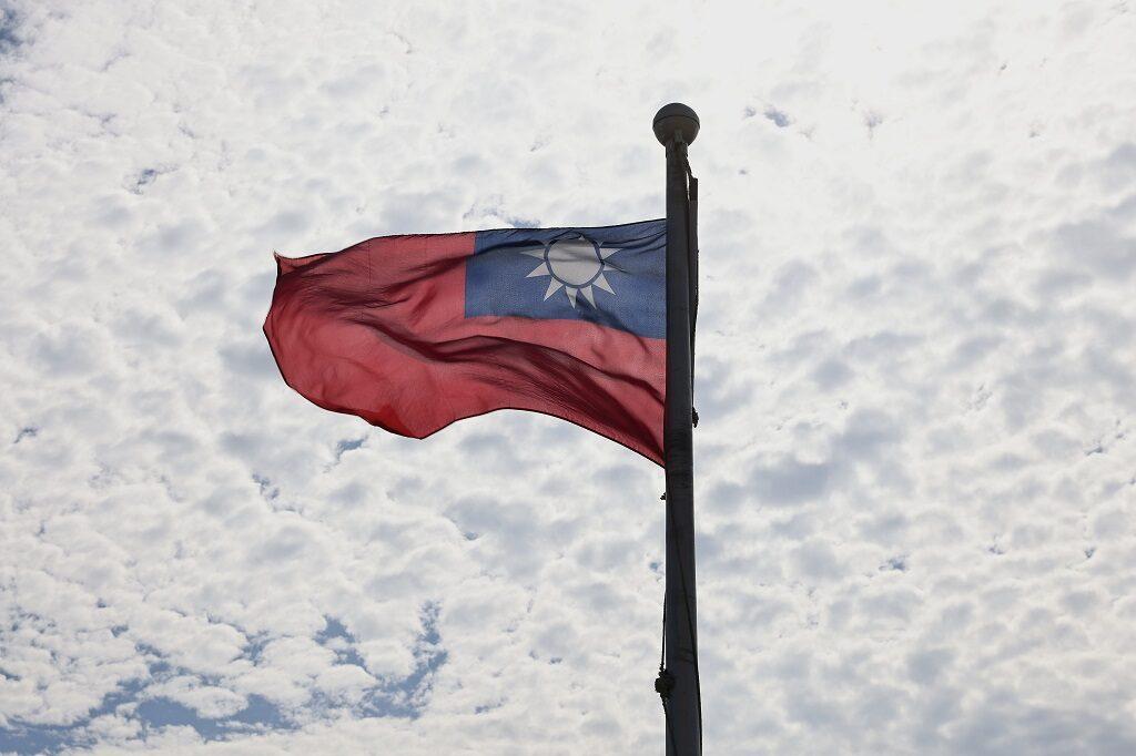 ไต้หวันสมัครเข้าร่วม CPTPP หลังจีนไม่ถึงสัปดาห์