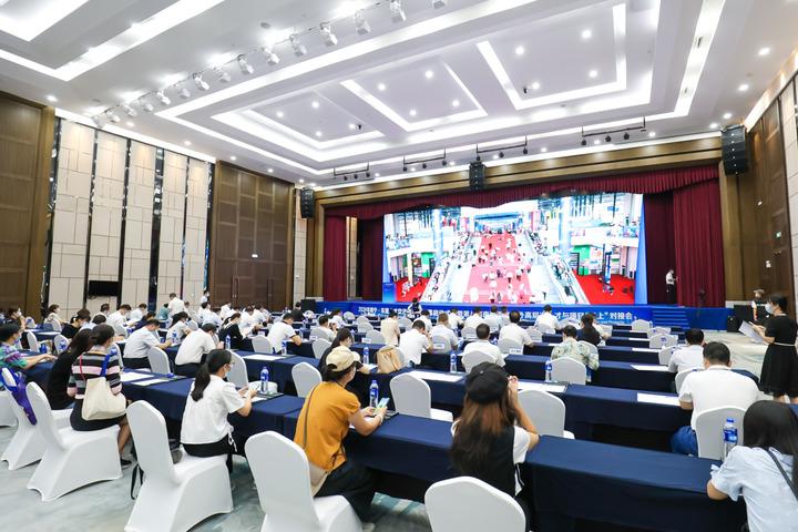 กว่างซีจัด 'เดือนแลกเปลี่ยนคนเก่งหนานหนิง-อาเซียน' สร้างผู้ประกอบการ-นวัตกรรม