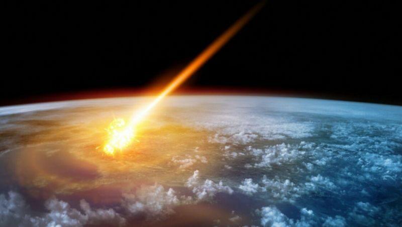 หลักฐานวิทยาศาสตร์ชี้ เหตุอุกกาบาตถล่มเมืองในคัมภีร์ไบเบิลเกิดขึ้นจริง เมื่อ 3,600 ปีก่อน
