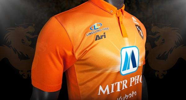 Ratchaburi_Mitrphol_FC_Jersey_01