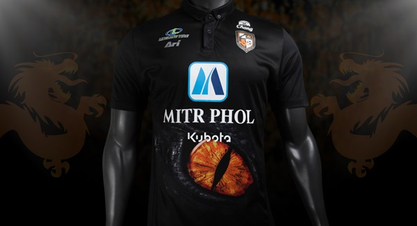 Ratchaburi_Mitrphol_FC_Jersey_07
