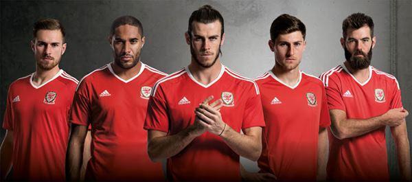 Wales-Euro-2016-Home-Kit-1