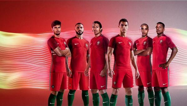 Portugal-Euro-2016-Home-Kit-3