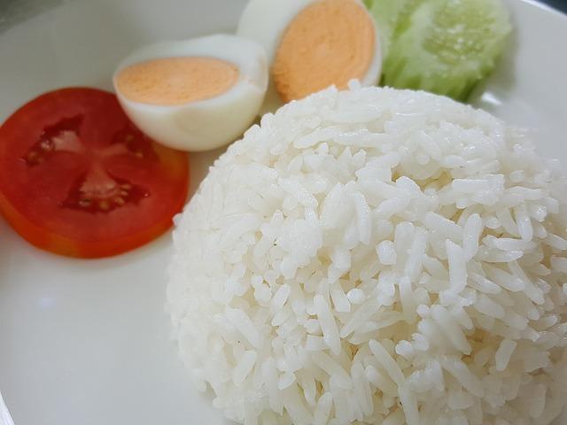 rice-1451575_640