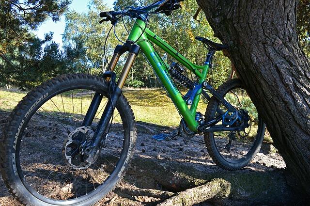 bike-1053686_640