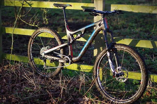 bike-1142123_640