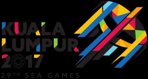 ซีเกมส์ 2017 ครั้งที่ 29 ที่ประเทศมาเลเซีย